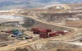 Buenaventura perdió US$187,7 mlls. en cuarto trimestre del 2014