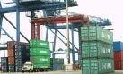 Ositrán falla a favor de la Marina en caso contra APM Terminals