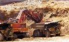 Perspectivas 2017: Compañías mineras fortalecerán beneficios