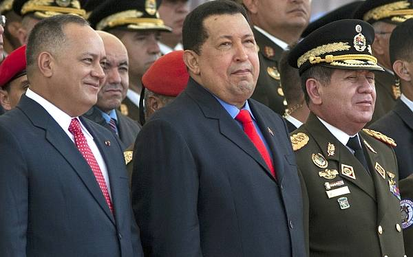 Murió Hugo Chávez: habrá elecciones presidenciales en un plazo de 90 a 180 días