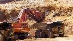 Perspectivas 2017: Compañías mineras fortalecerán beneficios - Noticias de edward smith