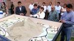 Megaproyecto vial subterráneo unirá La Molina y Miraflores en 20 minutos - Noticias de roberto alamo