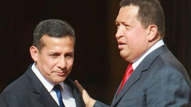 El Gobierno declaró tres días de duelo nacional por muerte de Hugo Chávez