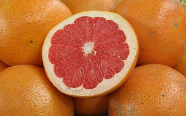 Para adelgazar y contra la diabetes: conoce los beneficios de la toronja