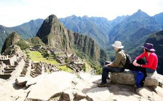 ¿Viajas por el Perú en Fiestas Patrias? Cinco recomendaciones a tener en cuenta