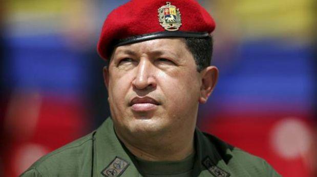 Once países decretaron duelo por fallecimiento de Hugo Chávez