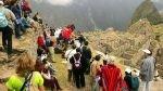 CCL: Turismo en Fiestas Patrias generó S/ 700 millones - Noticias de no laborables