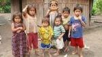 La injusta realidad de los niños asháninkas en el río Ene - Noticias de vanessa flores