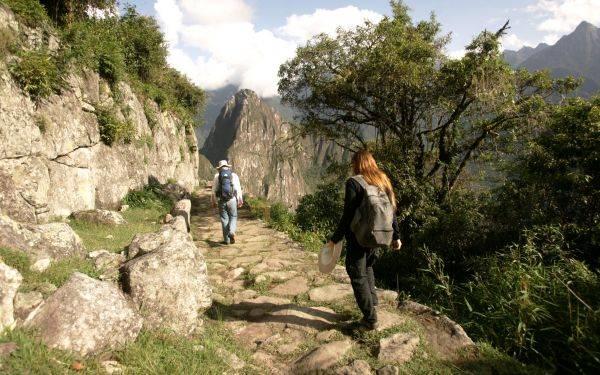 Cusco: rutas del Camino Inca y lo que debes saber de Machu Picchu y alrededores