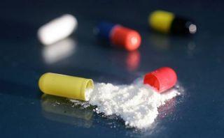 Este año se estudiará bioequivalencia de 10 medicinas genéricas