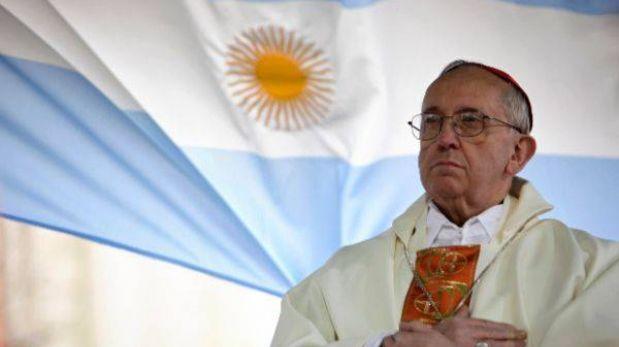 La palabra de Francisco: frases para conocer mejor al nuevo Papa