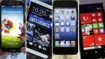 Telefonía móvil latinoamericana: segunda más dinámica del mundo - Noticias de telefonia movil