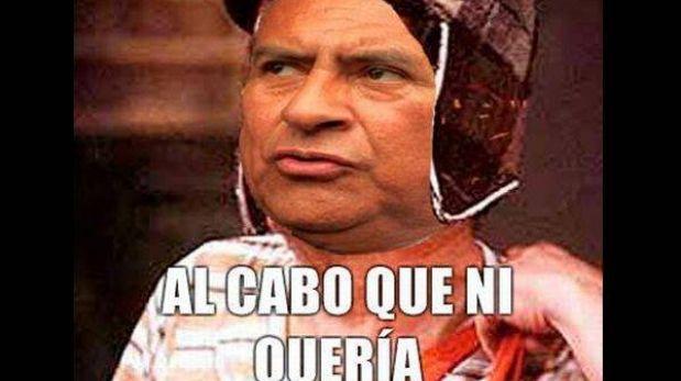 FOTOS: los memes tras el primer resultado de la revocación en Lima