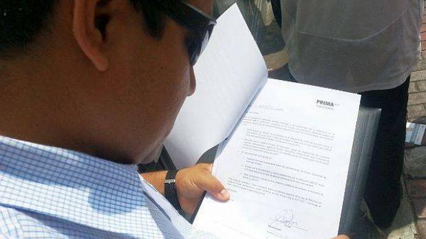 Más de 25 mil afiliados a AFP piden diariamente quedarse en comisión por flujo