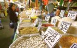 Sondeo Reuters: Inflación de junio en 0,19%, menos que en mayo