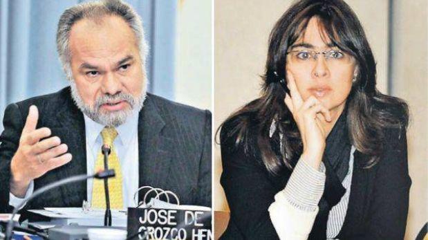 La CIDH advierte que se cerraría relatoría de prensa si se restringe financiamiento