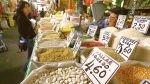 BCR: Inflación fuera del rango meta hasta el segundo semestre - Noticias de adrian armas