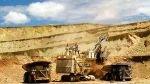 Glencore baja producción, vende minas y los minerales suben - Noticias de precio de minerales
