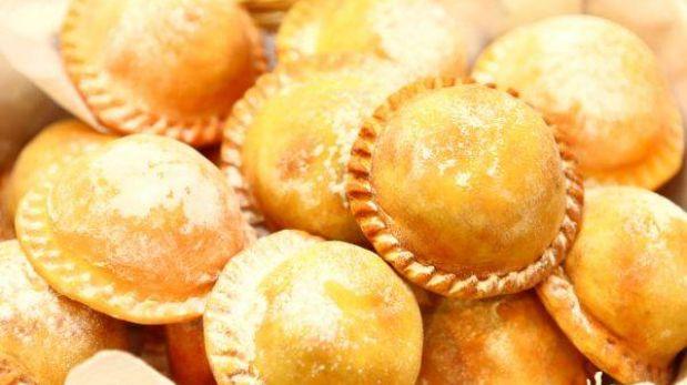 La guía de la empanada: los 10 mejores lugares para disfrutarla en Lima
