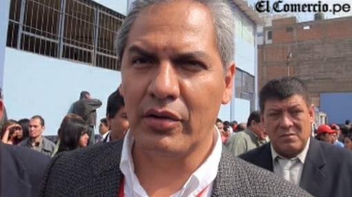 El Apra definirá candidatos a la próxima elección municipal de Lima