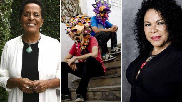Perú será el gran protagonista de festival La Mar de Músicas de Cartagena