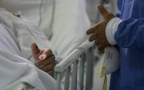 Poder Judicial inició proceso penal a ocho médicos por tráfico de órganos