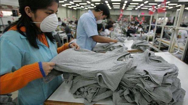 Se aprobó el Plan Nacional de Seguridad y Salud en el Trabajo