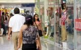 Indecopi: consumidores podrían recibir indemnizaciones