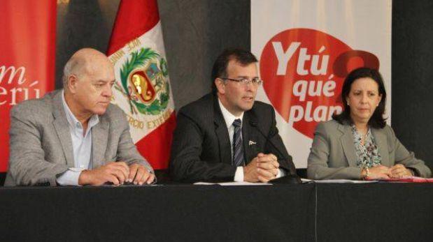 """Campaña """"Y Tú Qué Planes"""" lanza paquetes turísticos al sur desde S/.80"""