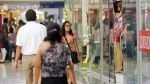Franquicias moverán los US$1.800 millones en ventas en el 2016 - Noticias de cebicherias