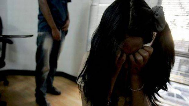 La Libertad: rondero que violó a niña de 9 fue condenado a cadena perpetua