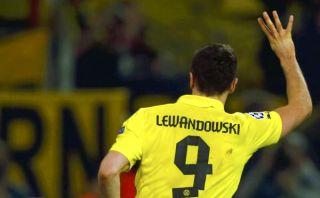 ¿Quién fue el último jugador en anotarle cuatro goles al Real Madrid?