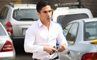 La ex abogada de Ariel Bracamonte lo acusa de corromper a jueza