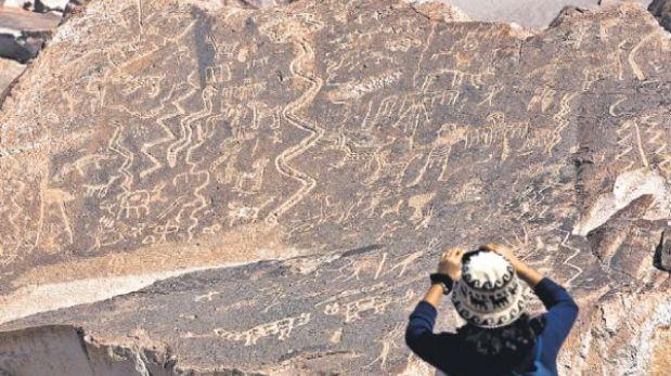 Arequipa: el valle de Majes y un encuentro con el pasado