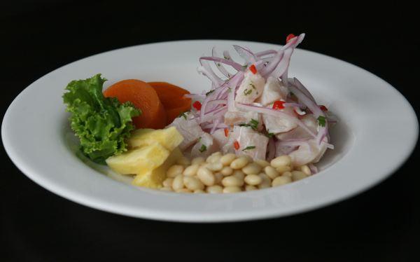 Celebra el Día Nacional del Cebiche en Plaza Lima Norte
