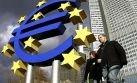 Crisis económica obliga a europeos a buscar trabajo en América Latina
