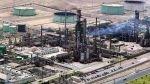 Repsol descarta que vaya a vender Refinería La Pampilla - Noticias de empresas petroleras