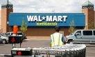Walmart recuperó su trono como la mayor empresa de Estados Unidos
