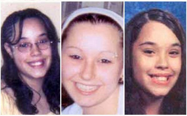 Las otras 'Amanda Berry': casos de secuestradas que aparecieron mucho tiempo después