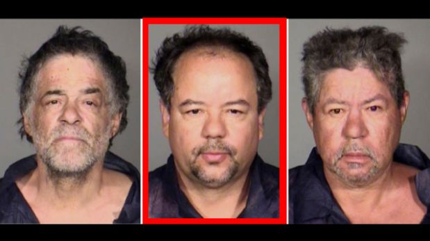 ¿Quién es Ariel Castro, el hombre que secuestró a tres mujeres durante 10 años?