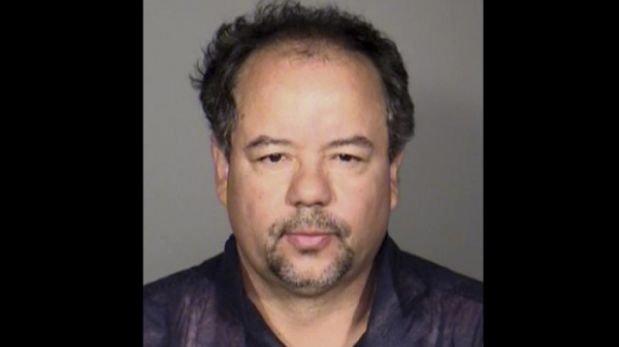 Secuestrador de Cleveland incluso simulaba buscar a las desaparecidas