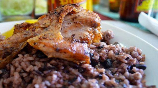 Conoce c mo es la comida criolla en cuba internacional for Cocina tradicional definicion