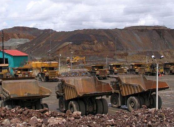 Southern cancela Tía María y retira su inversión de Arequipa