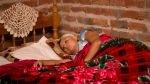 Piura: policía acusado de intentar matar a su pareja fue capturado - Noticias de pamela mendez