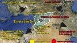Yen y oro al alza tras ataque de misiles de EEUU en Siria - Noticias de series tv
