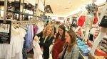 Retail celebrará si se baja el IGV y aumenta formalización - Noticias de igv