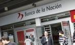 ONP y Banco de la Nación revisarán supervivencia de jubilados