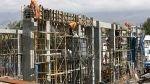 MEF: En 2017 se concesionarán más de US$2.000 millones en obras - Noticias de inversion privada