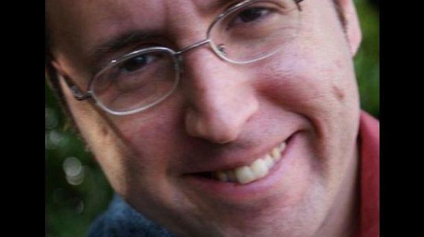 """Harald Helfgott: """"La verificación de mi prueba podría llevar un año o más"""""""