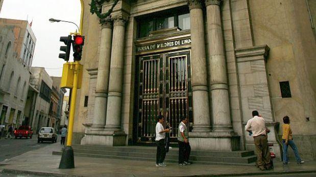 Estrategia Bolsa De Comercial Backtesting La Precios Uw4Ovq